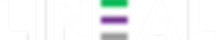 Lineal Transparent (1).png