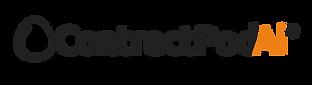 ContractPodai Logo No Watson_contractpod