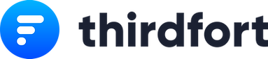 Thirdfort-Logos_thirdfortLogo_fullColour