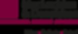 MACL001_Logo_Pillars_RGB.png