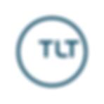 TLT_New_Logo_CMYK.png