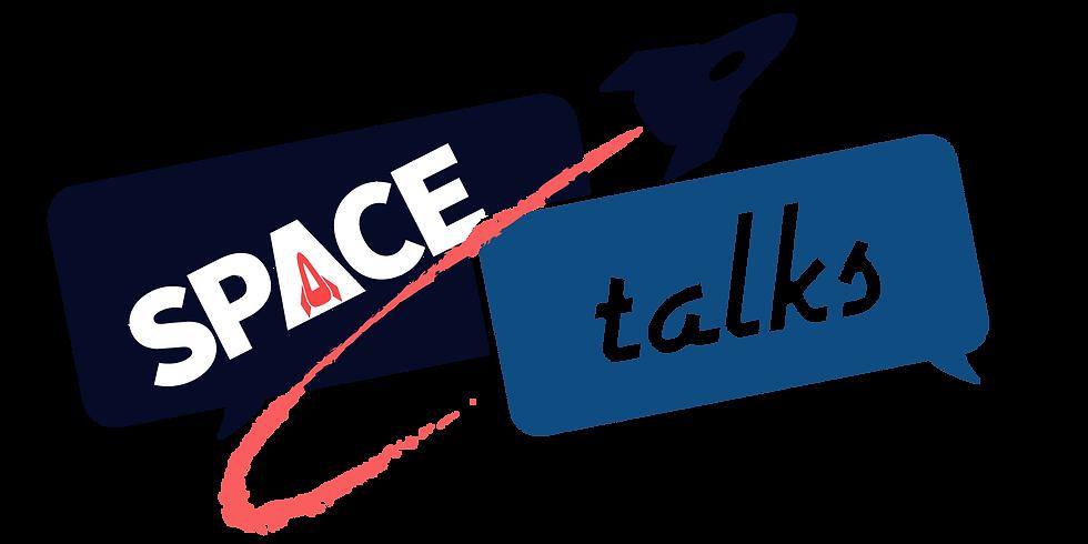 Space Talks 2.0