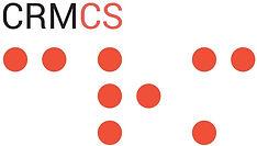crmcs-logo.jpg