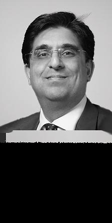 Arfan Chaudhry.png