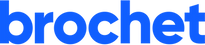 Brochet-Logo.png