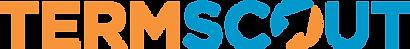 termscout-logo-transparent.png