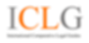 iclg logo black orange standard.png