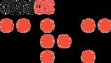 crmcs-logo.png