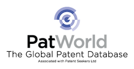 patworld-logo-stacked.png