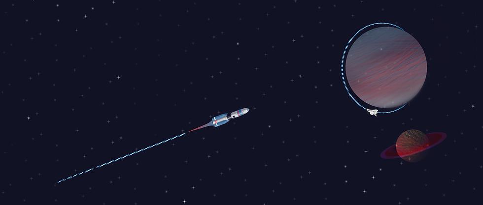 SpaceShutte v2.png