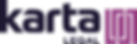 Karta_Logo.png