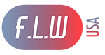 FLW Logos-02.png