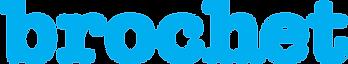 brochet-logo-main-blue.png