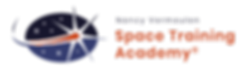 5072001-SpaceTraining-LogoAffiche-020-04
