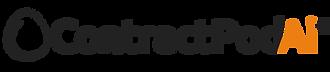 ContractPodai-Logo-Dark.png