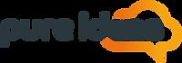 PI-Logo-(1).png