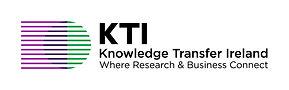 KTI Logo_RGB_300dpi.jpg