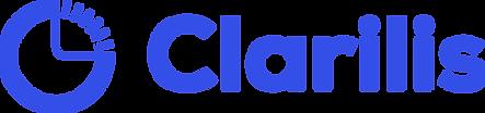 Clarilis-logo-2020-Blue.png
