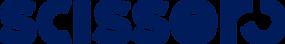 Final logo- navy.png