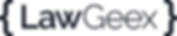 2018-12-LAW-Lawgeeks_Logo_blue.png