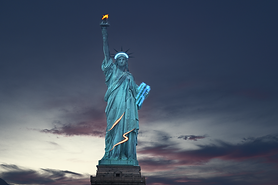 lady liberty2.1.png