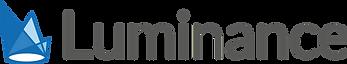 luminance_logo.png