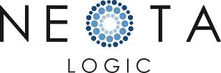 neotalogic_identity_standard.png