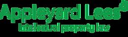 al-logo-strapline_green_transparent (1).