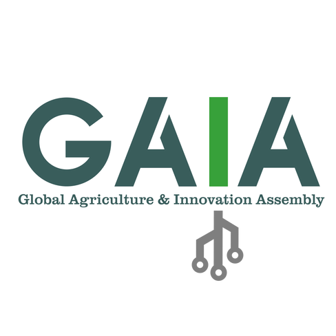 GAIA Final Lockup-05.png