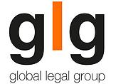 glg logo square black.png