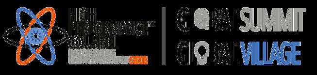 Multi Logo-NoBackground.png