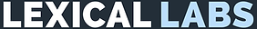 Logo-RGB-FINAL_LOGO-Lexical-OnDark (1).p