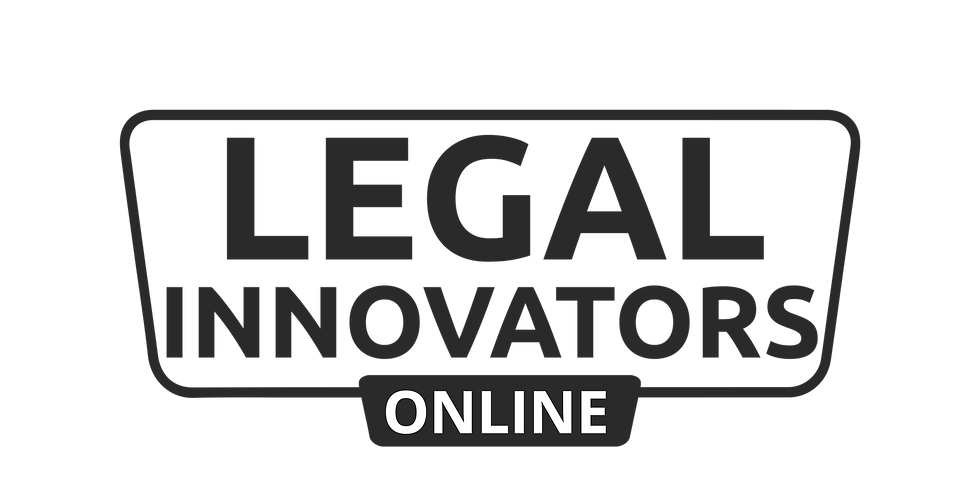 Legal Innovators Online