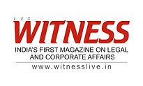 Lex Witness Logo.jpg