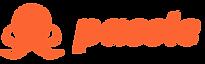 passle_logo_320-transp.png