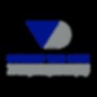 BvD_OnWhiteUsage_Master_logo_RGB_2150x21