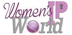WOMENS-IP-WORLD---MASTHEAD (1).jpg