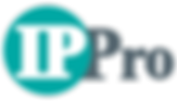 IPPro_logo (1) (1).png