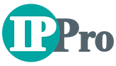 IPPro_logo (1) (1).png