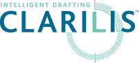 Clarilis Logo Colour.png