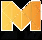 Media 7 Logo Black.png
