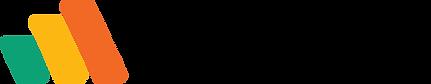 Litera-1.png
