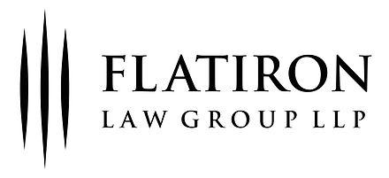 Flatiron_Law_Group_LLP_Logo.jpg