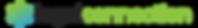 LC_Logo_White_green.png