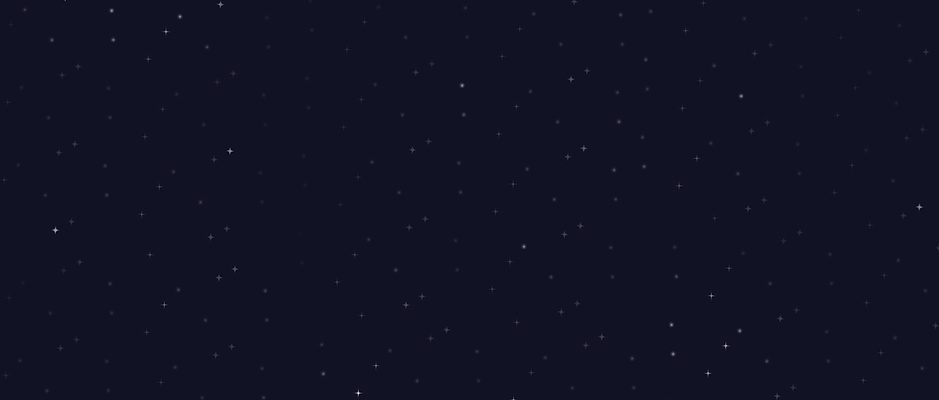 Stary Sky Strip.png