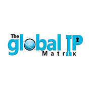Global IP Matrix.jpg