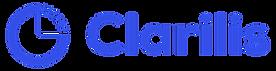 Claris new logo.png