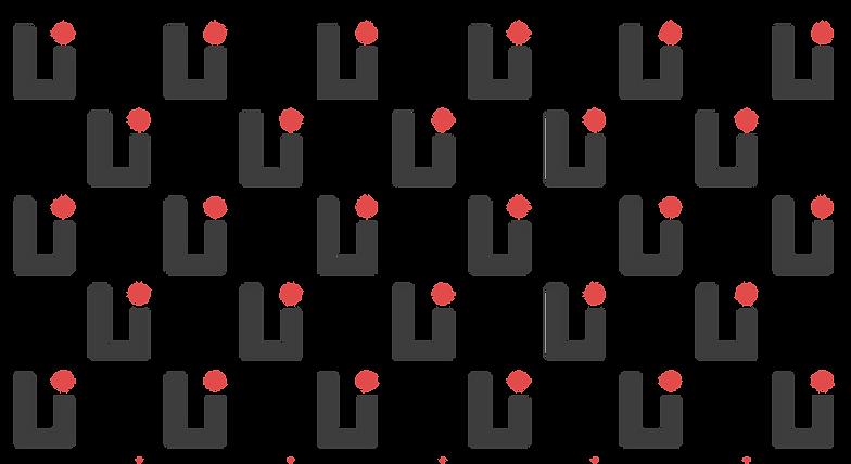 Pattern v5-10.png