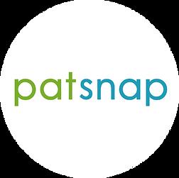 Patsnap Circle-08.png