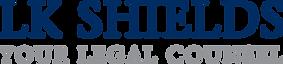 LK Shields Logo.png